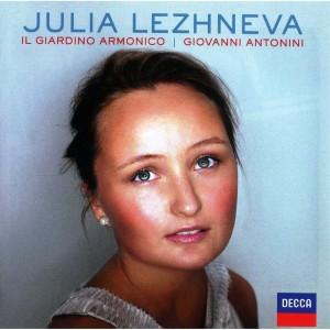 Julia-Lezhneva-Alleluia-cover
