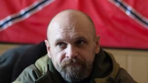 Aleksej Mosgowoj