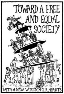 free society