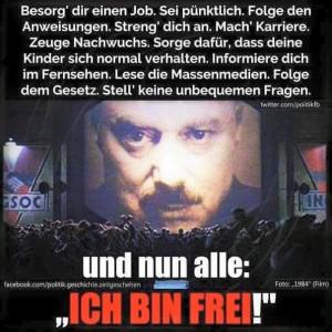 freiheit1