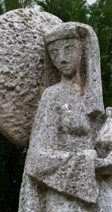 hild stein