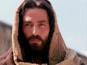 Kein Händler wird an jenem Tag mehr im Haus des Herrn der Heere sein (Sach 14,21)
