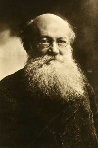 kropotkin999999_thumb_medium500_0