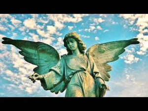 liebe engel