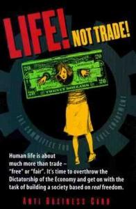 life no trade