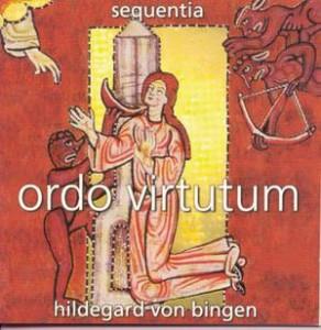 ordo v1