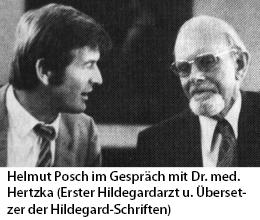 poschhertzka