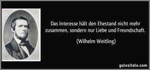 weitling2