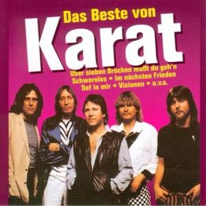 Karat-Das_Beste_Von_Karat-Front-