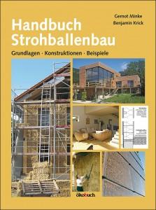 minke_handbuch-strohballenbau