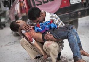 syria4