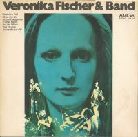 veronika fischer album