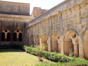 abbaye-thoronet2
