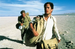 motorcycle-diaries-4