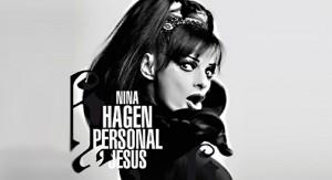 Nina_Hagen_Personal_Jesus_505