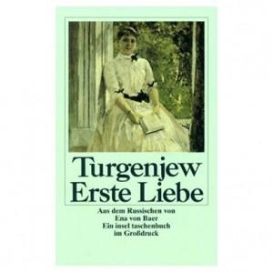 turgeniew