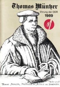 münzer2