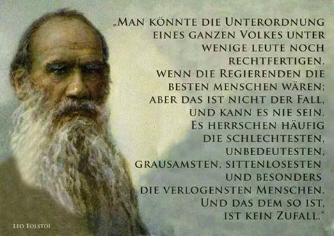 Image Result For Zitate Leo Tolstoi Leben