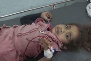 Im Gaza-Streifen werden mehr als 1.000 Kinder dauerhafte Behinderungen als Folge des Krieges davontragen, den Israel im vergangenen Jahr gegen Gaza führte. Dies gab die Kinderrechts-Organisation Defence for Children International (DCI) nun bekannt.