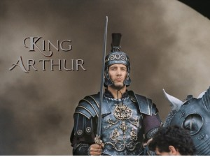 King-Arthur-Wallpaper-king-arthur-5830426-1024-768