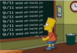 SimpsonsInsideJob