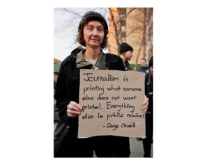 Zitat_Orwell