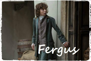 fergus2