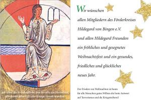 hildegard-weihnachtsgruss-2015