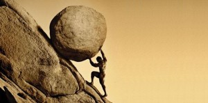 kraft-leben-kampf-stein