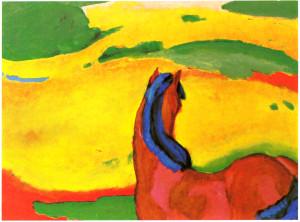 pferd-in-landschaft