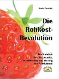 rohkostrevolution