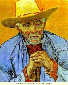 van-gogh-portrait-of-a-peasant-1888