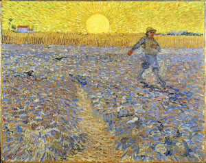van-gogh-the-sower-1888