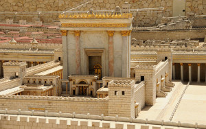 Jerusalem-Tempel-Salomons-2197-550