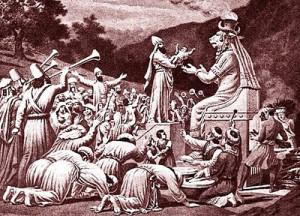 baal-kult