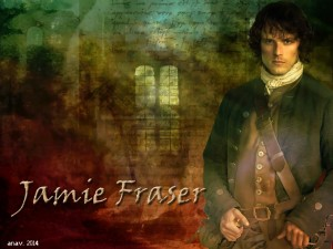 i-am-jamie-outlander-series-37621070-1024-768