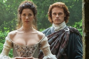 how-compatible-with-jamie-fraser-from-outlander-a-2-7147-1461189020-5_dblbig