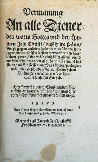 tanz epidemie 1518
